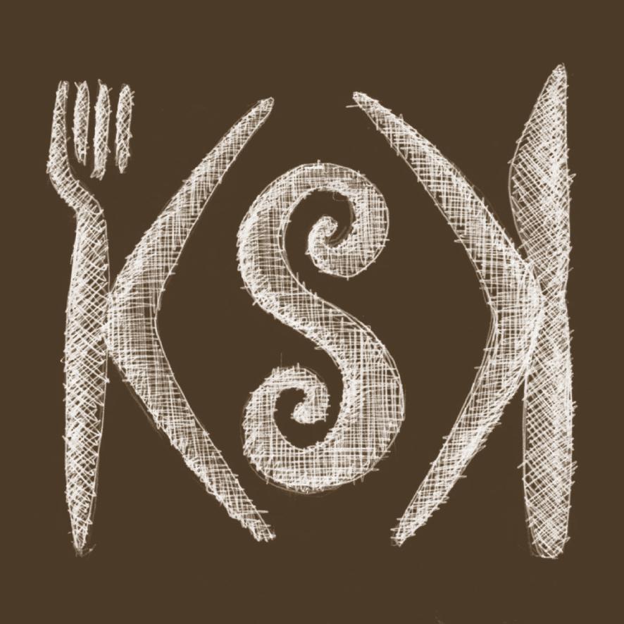 KSK_Facebook_Page